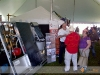 PA Renewable Energy SHow Sept 2011 06