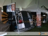 PA Renewable Energy SHow Sept 2011 07