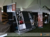 PA Renewable Energy SHow Sept 2011 09