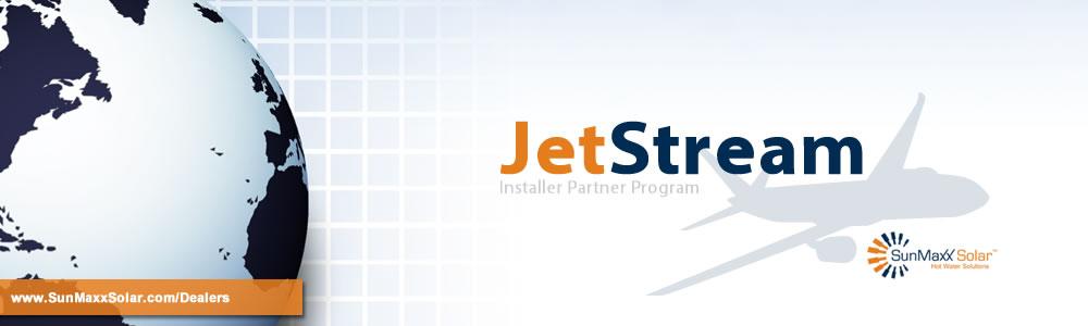 jetstream-banner-001