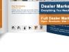 dealer-portal-banner-003