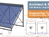 solar-thermal-architects-engineers-banner