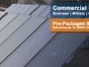 commercial-solar-hot-water-heaters-banner