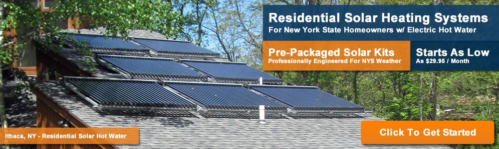 nys-residential-solar-hot-water-homepage-banner