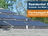 residential-solar-hot-water-systems-banner_0