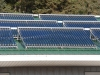 pioneer-glass-solar-hot-water-system-02