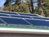 pioneer-glass-solar-hot-water-system-03