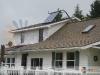 SunMaxx Evacuated Tube Solar Collector Residential Solar Hot Water System Upstate NY