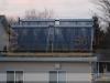SunMaxx Evacuated Tube Solar Collectors Residential Solar Heating System Upstate NY