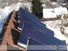 SunMaxx Flat Plate Solar Collectors Solar Hot Water System