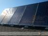 SunMaxx Flat Plate Solar Collectors