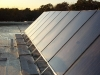 richard-stockton-college-solar-thermal-system-2