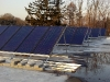 richard-stockton-college-solar-thermal-system-3