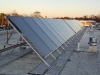 richard-stockton-college-solar-thermal-system-4