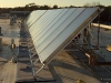 richard-stockton-college-solar-thermal-system-5