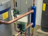 richard-stockton-college-solar-thermal-system-8