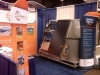 SHBA Home Show BCA March 2012 02