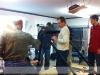 Sunmaxx Solar Training Oct 2011 01
