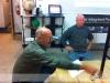 Sunmaxx Solar Training Oct 2011 09
