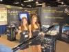 Solar Power Anaheim 2009 43