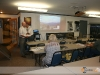 Sunmaxx Solar Training Show Sept 2011 04