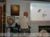 Sunmaxx Solar Training Show Sept 2011 10