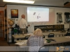 Sunmaxx Solar Training Show Sept 2011 11
