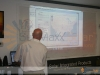 Sunmaxx Solar Training Show Sept 2011 14