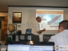 Sunmaxx Solar Training Show Sept 2011 16