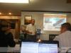 Sunmaxx Solar Training Show Sept 2011 17