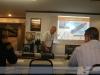 Sunmaxx Solar Training Show Sept 2011 18