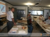 Sunmaxx Solar Training Show Sept 2011 19