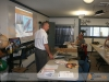 Sunmaxx Solar Training Show Sept 2011 20