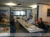 Sunmaxx Solar Training Show Sept 2011 21