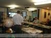 Sunmaxx Solar Training Show Sept 2011 22