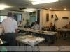 Sunmaxx Solar Training Show Sept 2011 23
