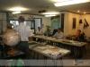 Sunmaxx Solar Training Show Sept 2011 24