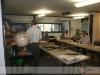 Sunmaxx Solar Training Show Sept 2011 25