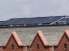 st-regis-solar-hot-water-heating-system-10