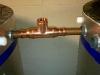 StorMaxx Non-Pressure Storage Tank Installation 01