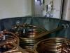 StorMaxx Non-Pressure Storage Tank Installation 02