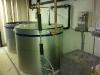 StorMaxx Non-Pressure Storage Tank Installation 06