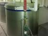 StorMaxx Non-Pressure Storage Tank Installation 08