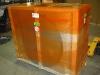non-pressure-storage-tank-install-step-01
