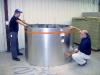 non-pressure-storage-tank-install-step-02