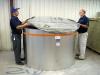 non-pressure-storage-tank-install-step-03