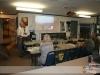 Sunmaxx Solar Training Seminar