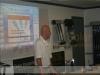 Sunmaxx Solar Training Seminar Level 4