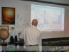 Sunmaxx Solar Training Seminar Level 5