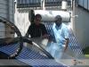 Sunmaxx Solar Training Seminar 01